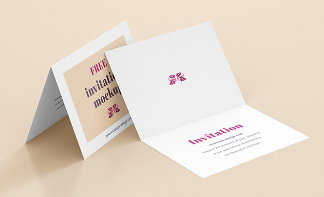 invitation_mockup_with_customizable_backgrounds