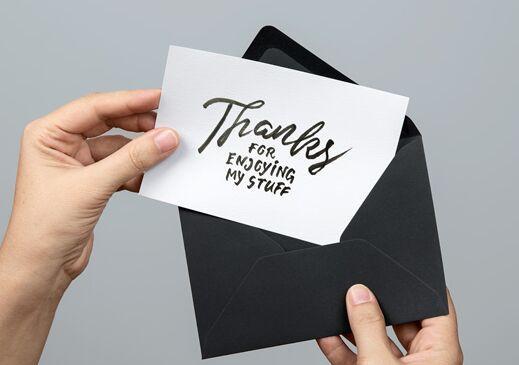 greeting_card_psd_mockup