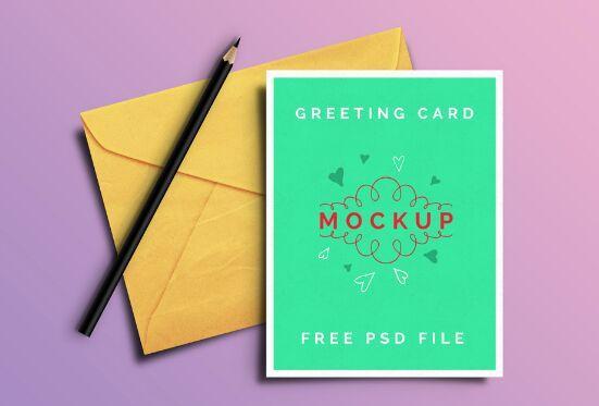 free_greeting_card_psd_mockups