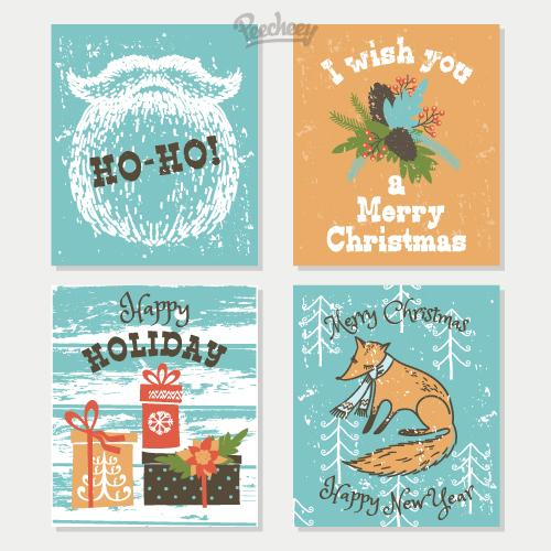 free_merry_christmas_and_happy_new_year_cards