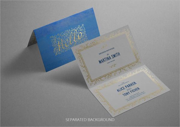 free_professional_greeting_card_mockup