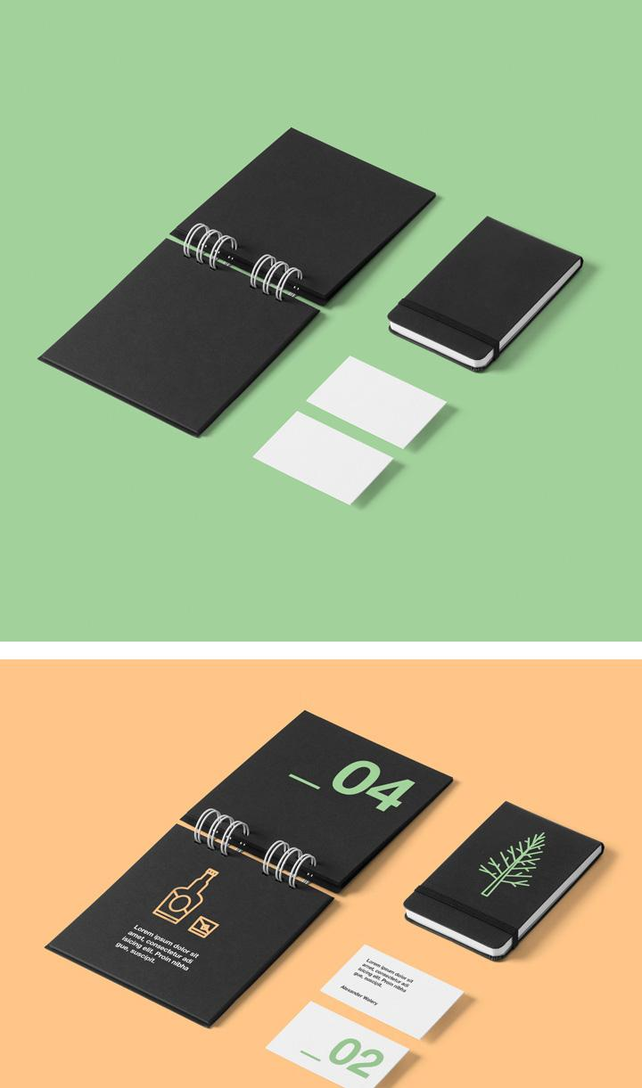 stationery_branding_mock_up