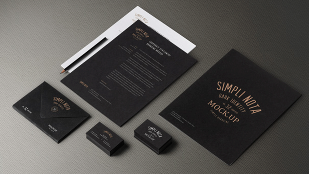 stationery_branding_mock_up_vol_3_2