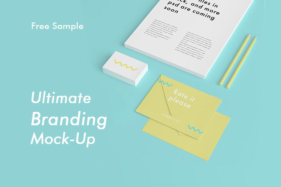 ultimate_branding_mockup_sample