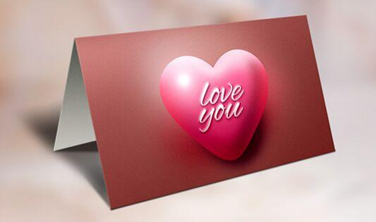 valentines_day_card_and_mockup_psd