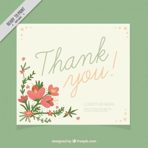 beautiful_thank_you_card_decorated_with_flowers