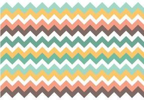 chevron_pattern_vector