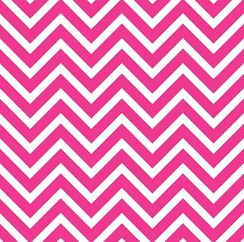 chevrons_zigzag_pattern_design