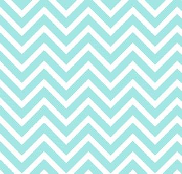zigzag_chevron_blue_white