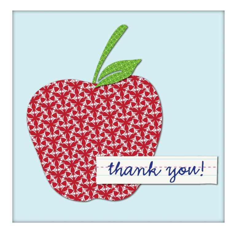 apple_thank_you_card