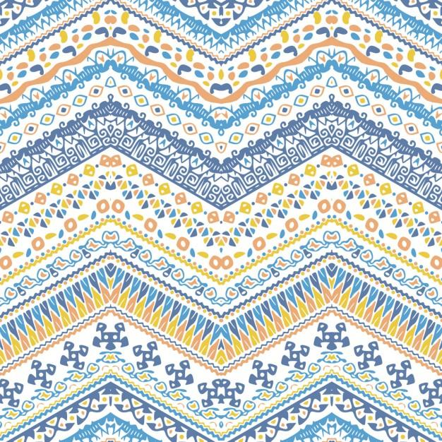 ethnic_pattern_with_zigzag