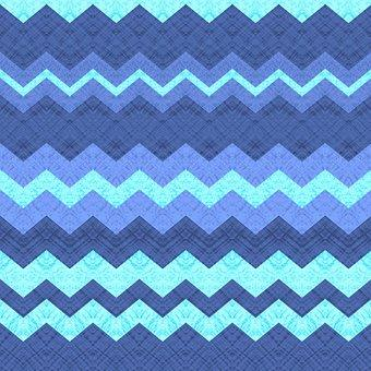 fabric_texture_geometric_pattern