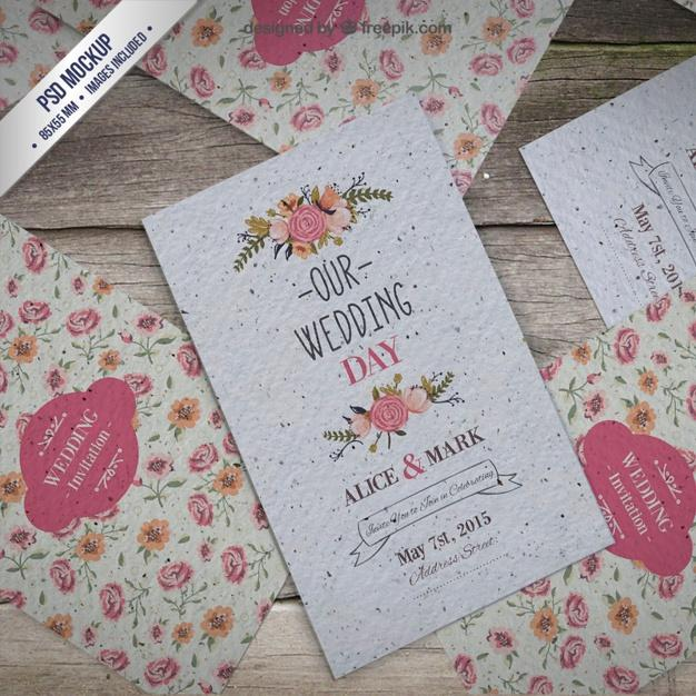 floral_wedding_invitation_mockup