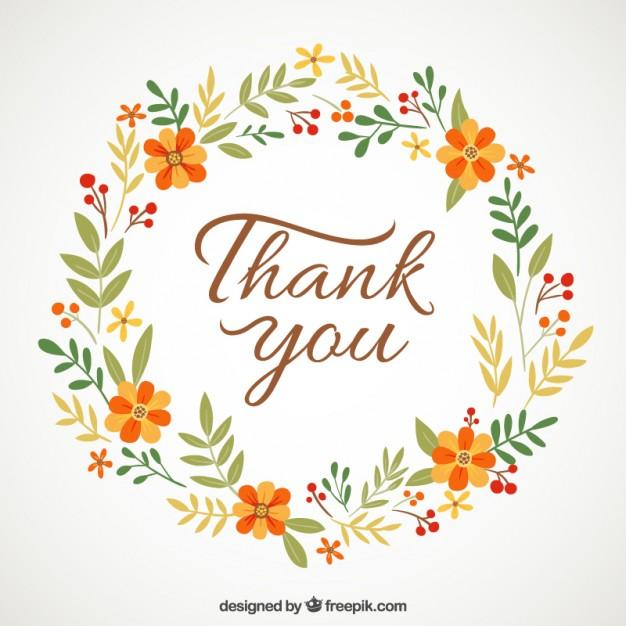 floral_wreath_with_thank_you_message