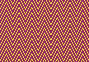free_chevron_pattern_vector