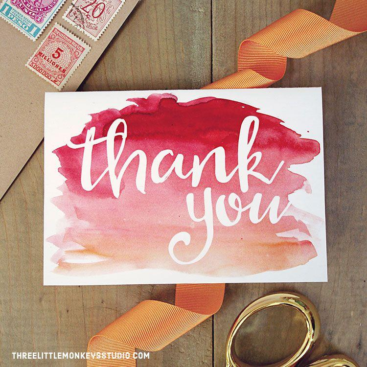 printable_thank_you_card