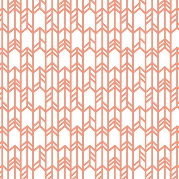 geometric_pattern_with_zigzag_lines