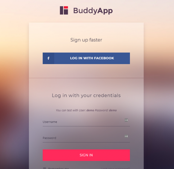 buddy_app_theme