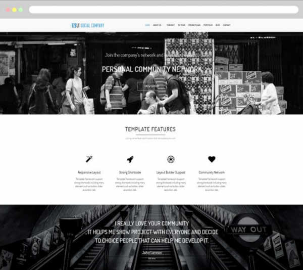 lt_social_company_wordpress_theme
