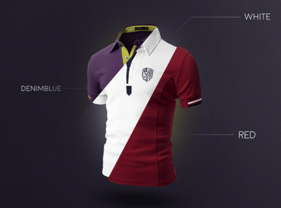 15 Beautiful Uniform Mockup In Psd Ai Utemplates