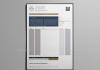 indigopro vape pen presentation pdf