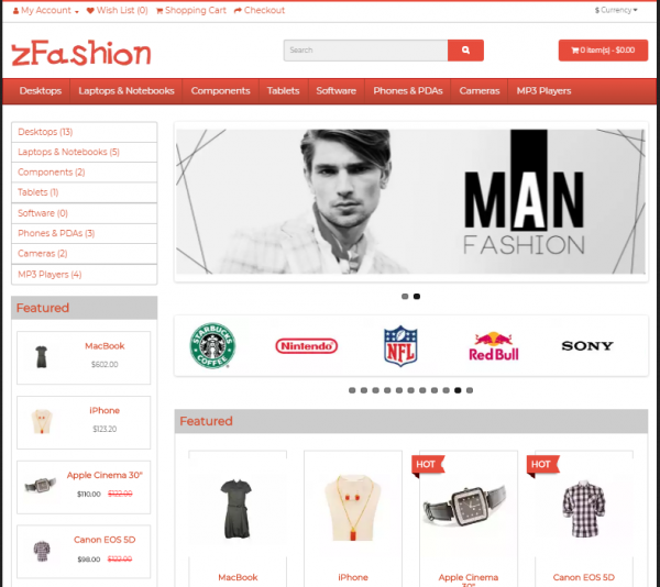 z_fashion_opencart_theme