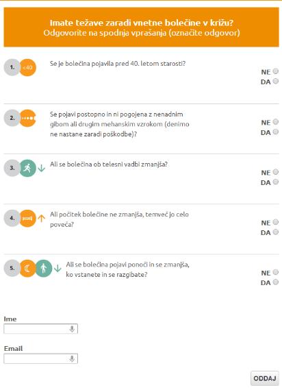 quiz_and_survey_master