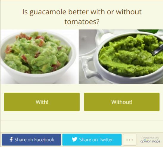 survey_quiz_form_builder_word_press_plugin
