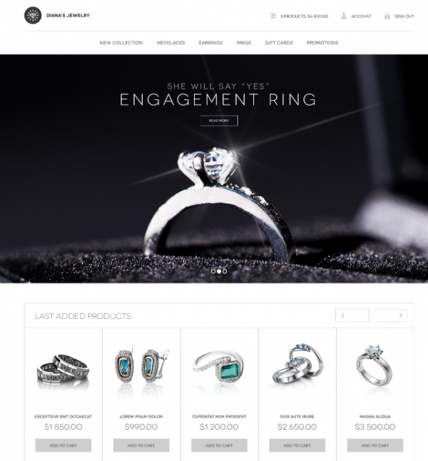 diana_s_jewelry_free_responsive_template
