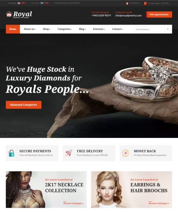 royal_jewelry_jeweler_shop_store_html_site_template