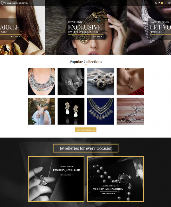 jewellery_e_commerce_html_template