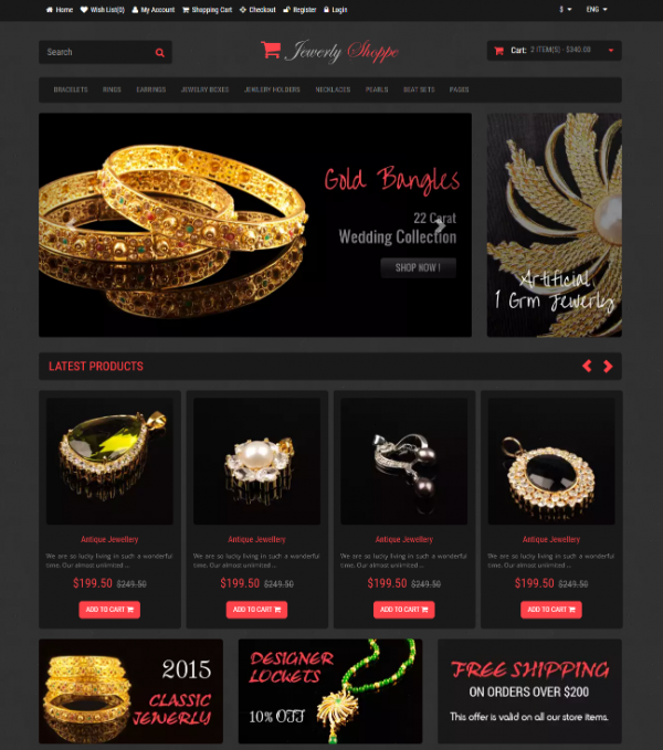 grocery_jewelry_e_commerce_bootstrap