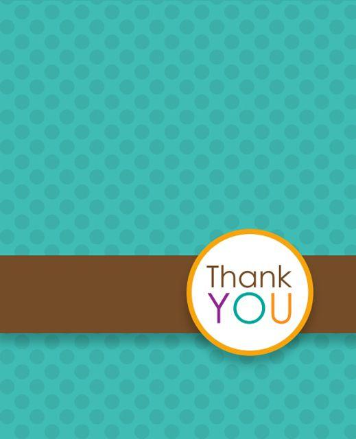 polka_dot_thank_you_cards
