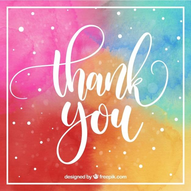 multicolor_thank_you_card