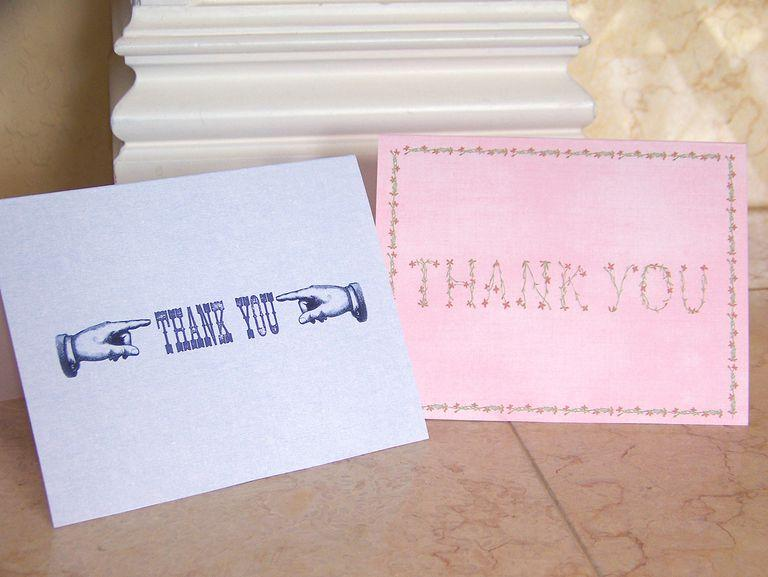 two_free_printable_thank_you_cards
