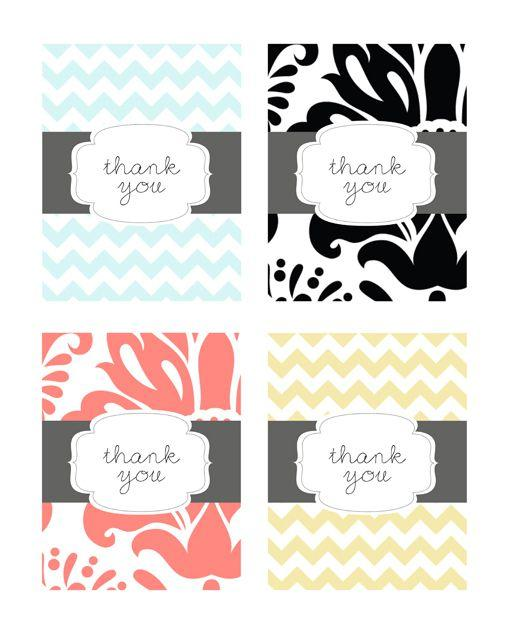 set_of_4_free_printable_thank_you_cards