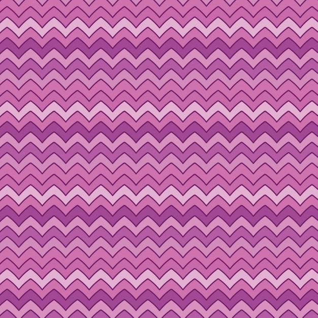purple_chevron_pattern