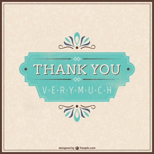 retro_thank_you_card