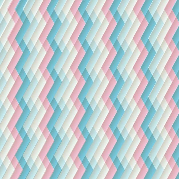 retro_zigzag_background