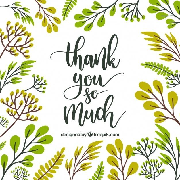 thank_you_card_floral_design