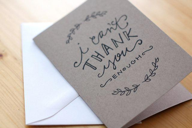 simple_thank_you_cards