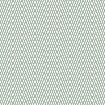 vintage_pattern_chevron