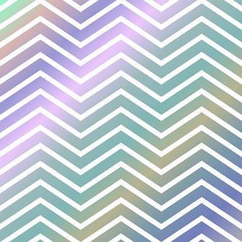 zigzag_line_pattern_zig_zag