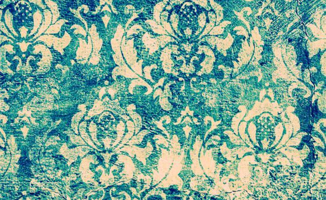vintage_grunge_wallpaper_free
