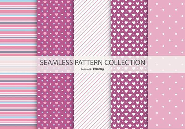cute_seamless_patterns_collection