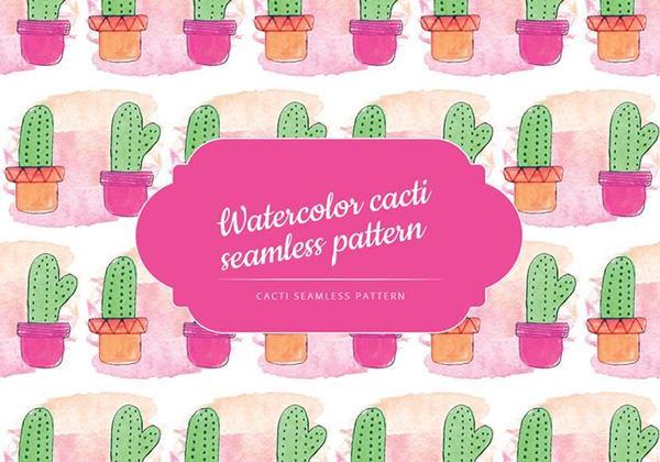 cute_cacti_vector