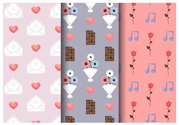 valentine's_day_patterns