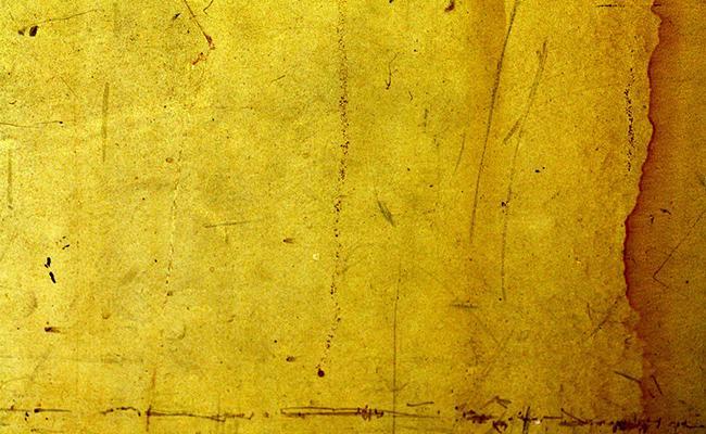 yellow_grunge_texture