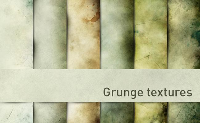 grunge_textures_pack_01