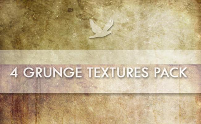 grunge_texture_pack_2